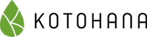 KOTOHANA(コトハナ)