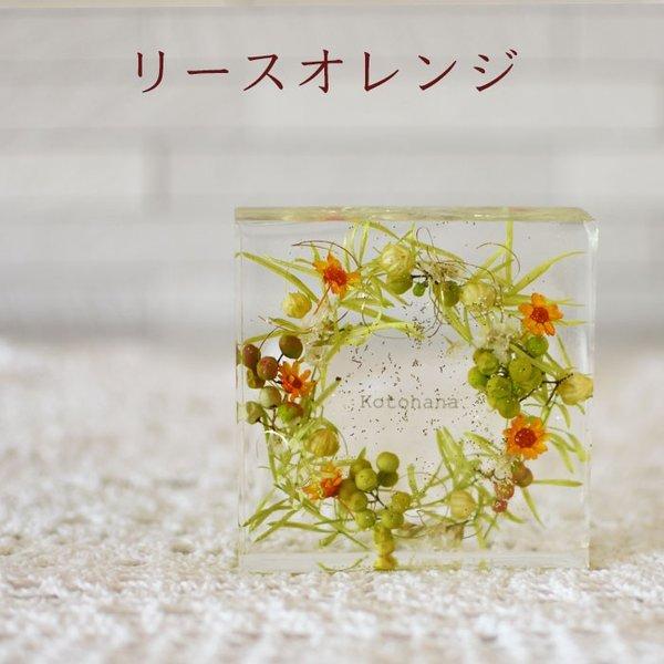 kotohana_cristal_1