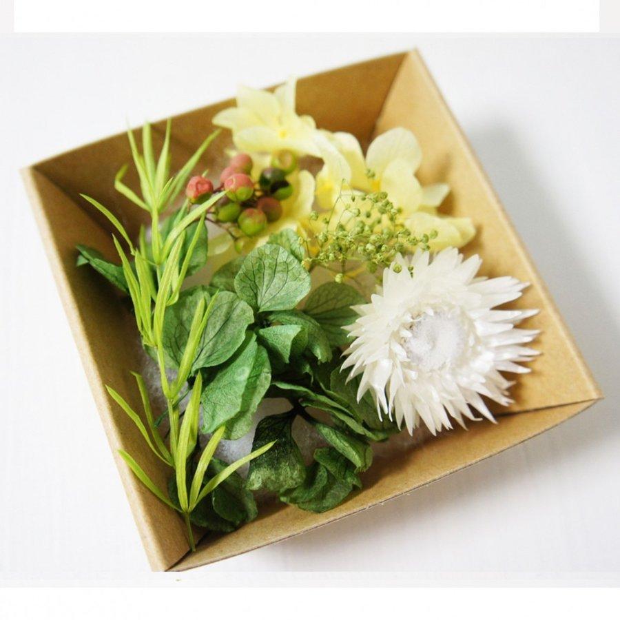 kotohana_herbarium-kit01_10
