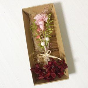 kotohana_herbarium-kitonly_1
