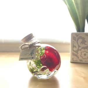 kotohana_herbarium-mothersday_1