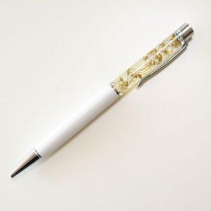 kotohana_herbarium-pen2_3