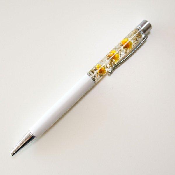 kotohana_herbarium-pen2_8