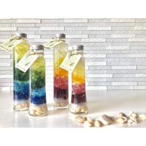 kotohana_herbarium-rainbow_3