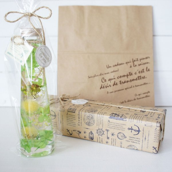 kotohana_herbarium-sen_3