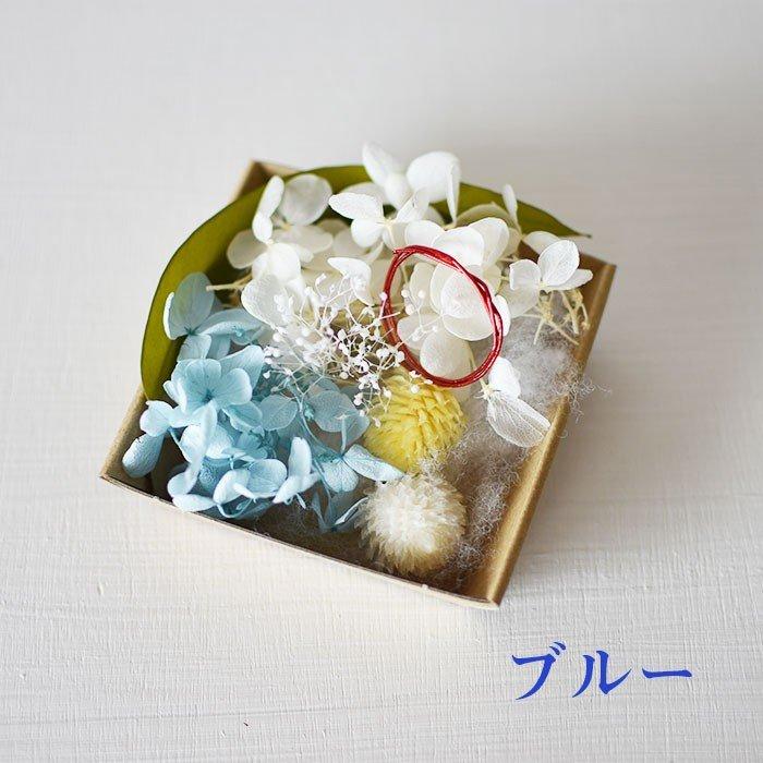 kotohana_herbarium-waft_3