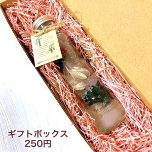 kotohana_herbarium29_2