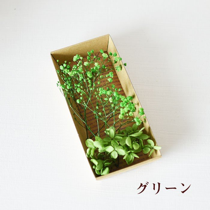 kotohana_kasumi_3