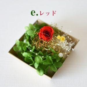 kotohana_kazai-bara_5