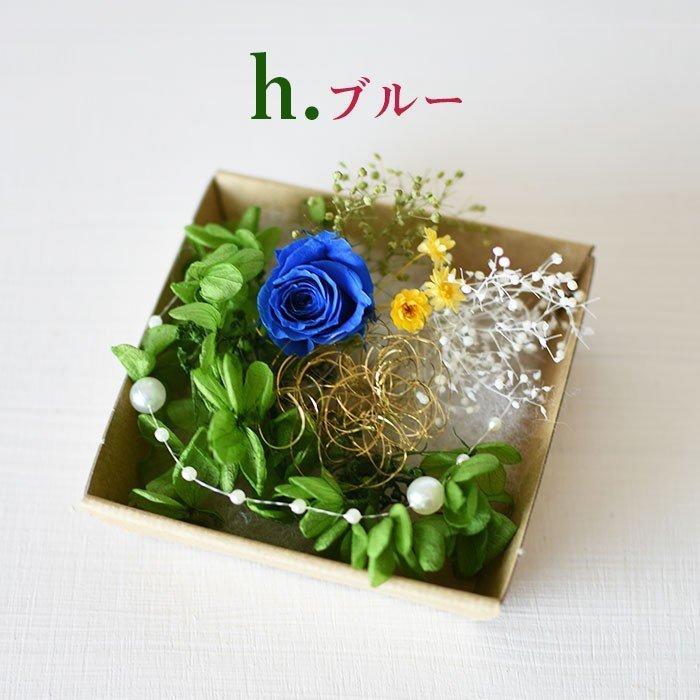 kotohana_kazai-bara_8
